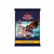 Star Realms :Promo Pack 1